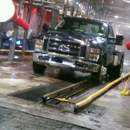Queensboro car wash car wash solutioingenieria Images