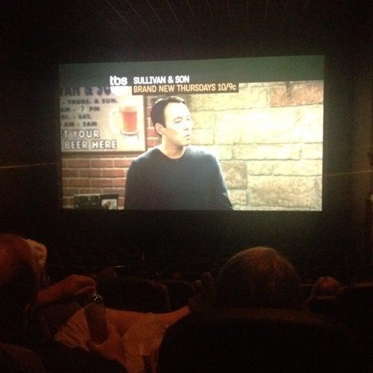 Arbor lakes 16 movie theater