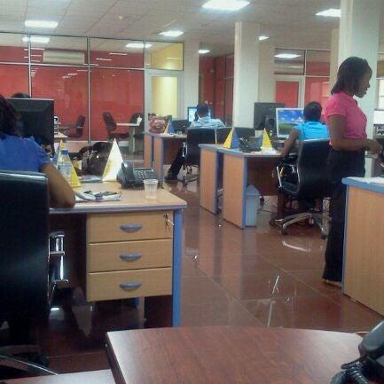 photos at unilever ghana tema head office factory 5 tips