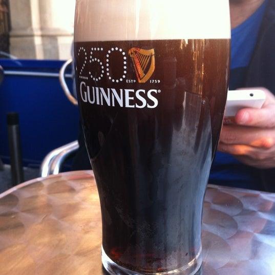 Resultado de imagen de the fastnet irish pub barcelona