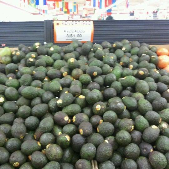 Photos at Garden Fresh Market - Grocery Store