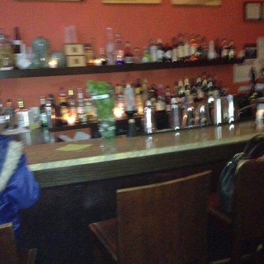 3/9/2012에 A-p R.님이 Kori Restaurant and Bar에서 찍은 사진
