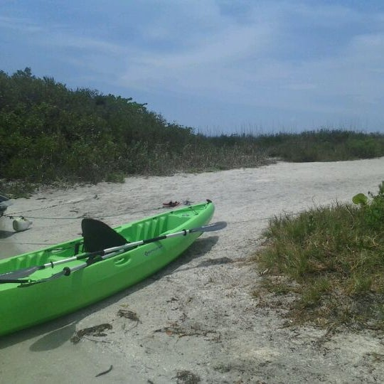 Private Beaches: Midnight Pass Private Beach