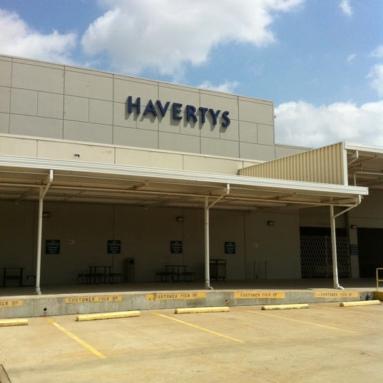 I searched for havertys outlet dallas on narmaformcap.tk and wow did I strike gold. I love it.