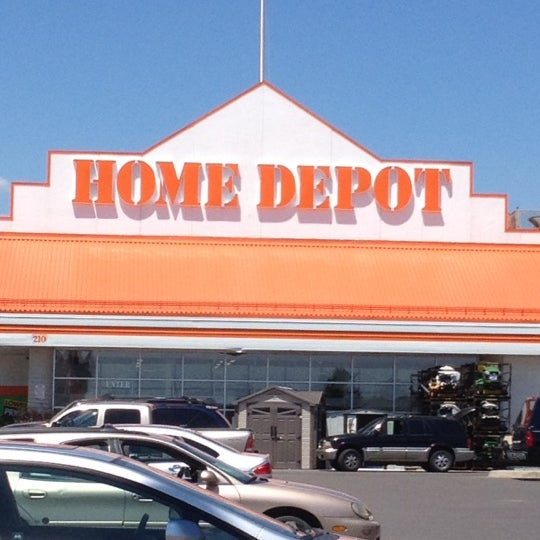 home depot north hollywood the home depot hardware in belleville 29437