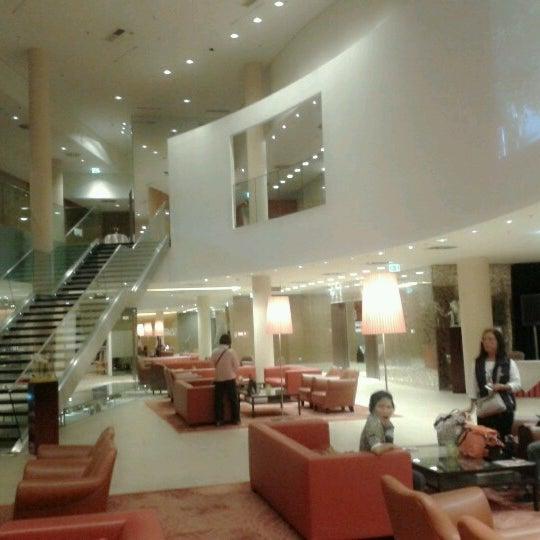 Wien Savoyen Hotel