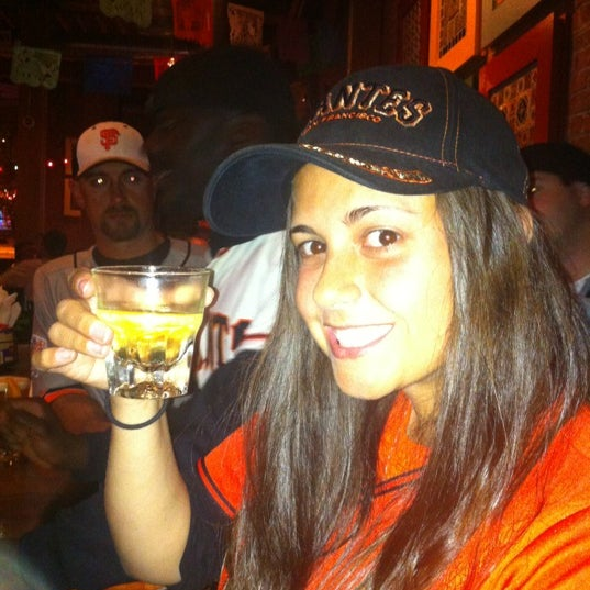 Photo taken at Pedro's Cantina by Sabrina P. on 6/30/2012