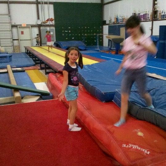 photos at discovery gymnastics gymnastics gym in columbia