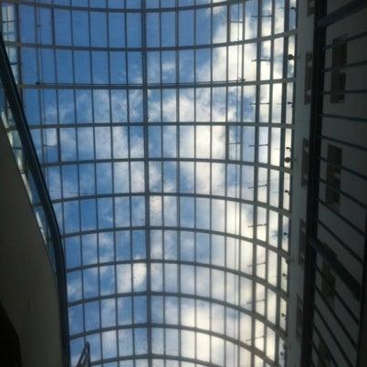 Photo taken at Tullintori by Sakari K. on 8/13/2012