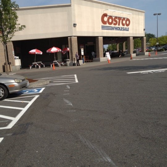 Shop Costco Online Store: Department Store In Tacoma