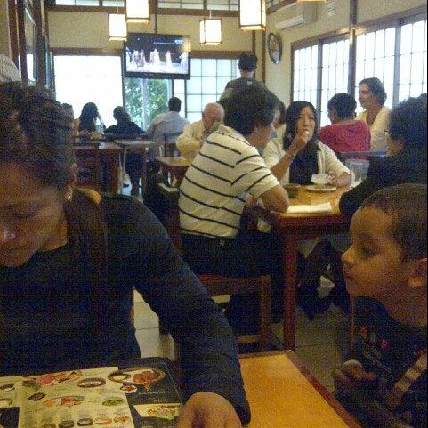 Foto tomada en Nagaoka por Eduardo M. el 8/12/2012