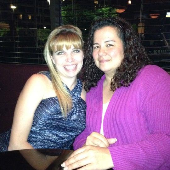 Photo taken at Mcclellan's Sports Bar by Amie T. on 5/14/2012