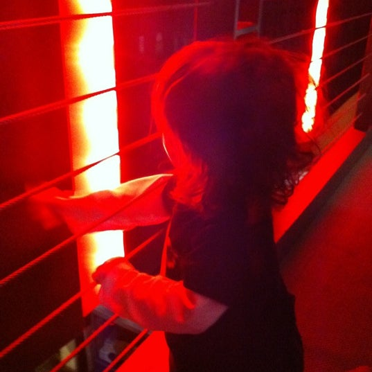 Photo taken at Hana by Sushi Hana by sp71 on 3/23/2012