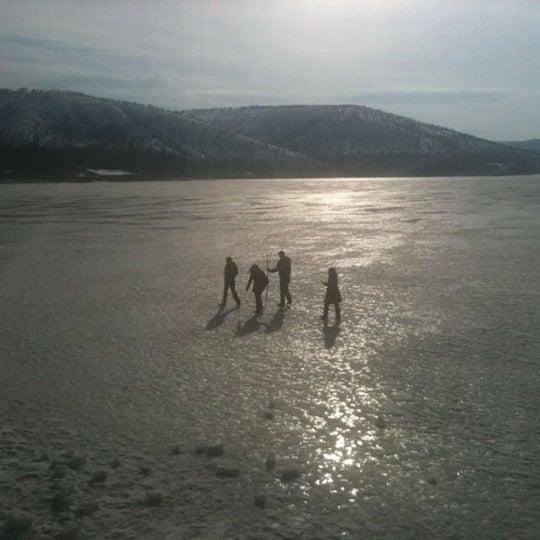 2/26/2012 tarihinde Suat B.ziyaretçi tarafından Orfoz'de çekilen fotoğraf
