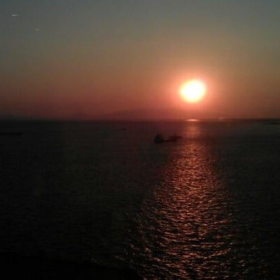 8/14/2012 tarihinde Nezih Ç.ziyaretçi tarafından Ege Palas Business Hotel'de çekilen fotoğraf