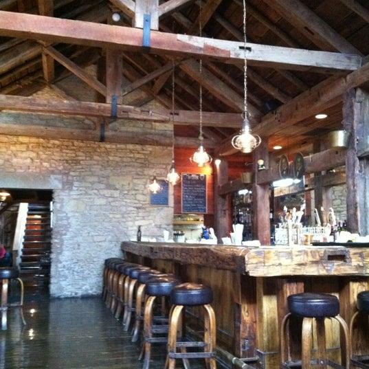 Quivey S Grove Restaurant