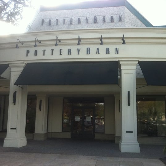Pottery Barn - 3 tips from 559 visitors