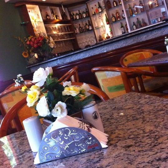 Foto tirada no(a) Rincão Gaucho Grill por Aline A. em 5/23/2012