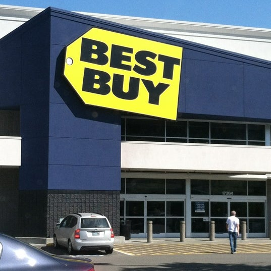 Best online electronics shop
