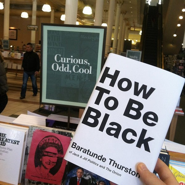Foto tomada en Barnes & Noble por Craig C. el 1/31/2012