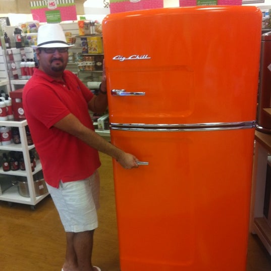 Photo taken at Marshalls by Lawrence H. on 7/20/2011