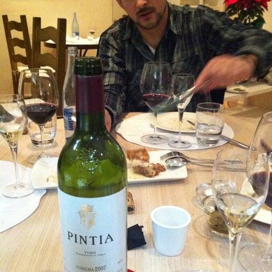 Foto tomada en Casa Viart por Miguel C. el 12/16/2011