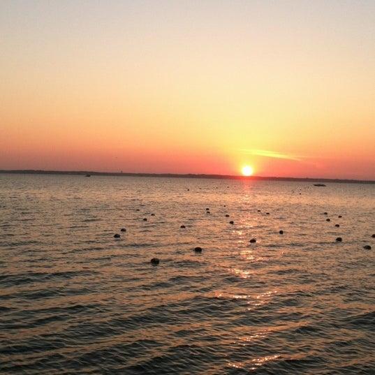 Photo taken at Seacrets Jamaica USA by Karen C. on 9/8/2012