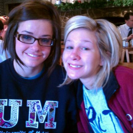 Photo taken at Cracker Barrel Old Country Store by Jenna G. on 12/20/2011
