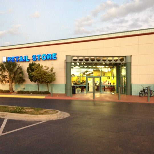 Best 30 Thrift Shops in Orlando, FL with Reviews - YP.com