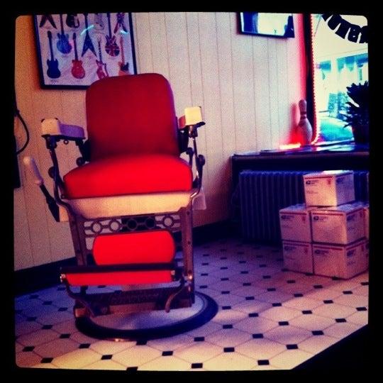 Chops barbershop shipoke harrisburg pa for Abaca salon harrisburg pa