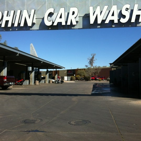 Dolphin car wash superstition springs 2039 s power rd mesa az dolphin car wash superstition springs 2039 s power rd mesa az 85209 solutioingenieria Choice Image