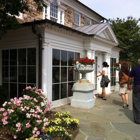 Das Foto wurde bei Clyde's Willow Creek Farm von Amy S. am 5/13/2012 aufgenommen