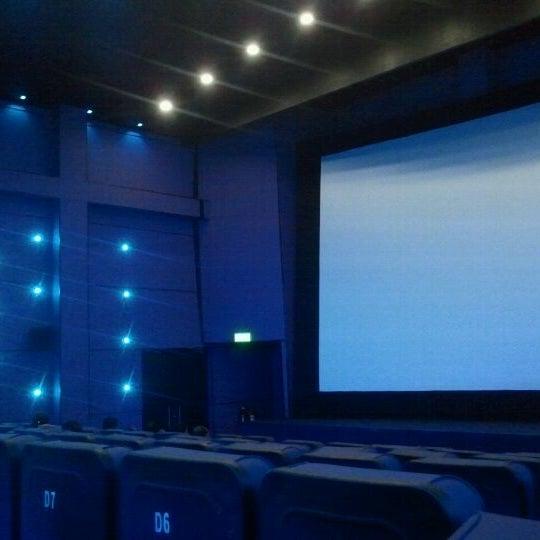 Majestic city 3d cinema sri lanka : Shin ae ra movies and tv shows