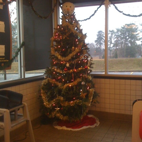 Photos at Waffle House  Fast Food Restaurant
