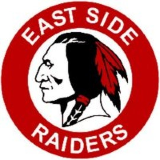 Photos At East Side High School North Ironbound Newark Nj
