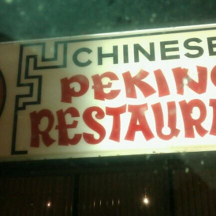 Chinese Food Restaurants In Stockton