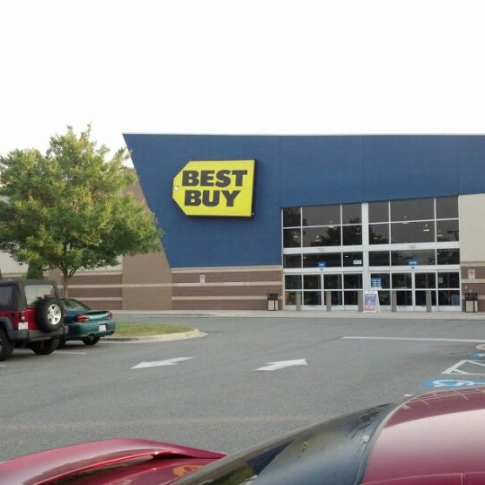 Buy Here Pay Here No Credit Check Charlotte Nc >> Best Buy - Concord, NC