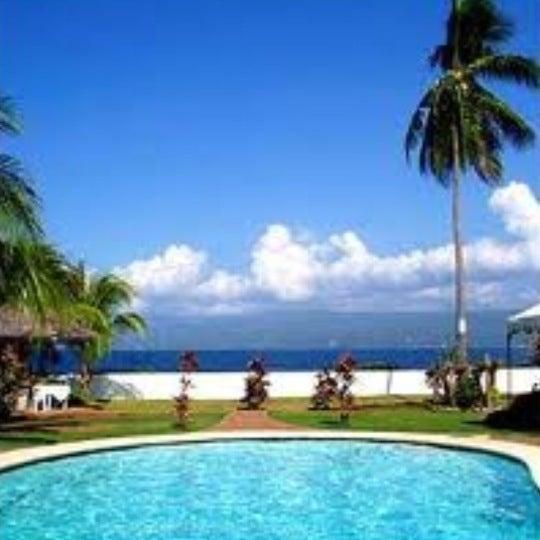 Paradise Beach: Amlan Paradise Beach