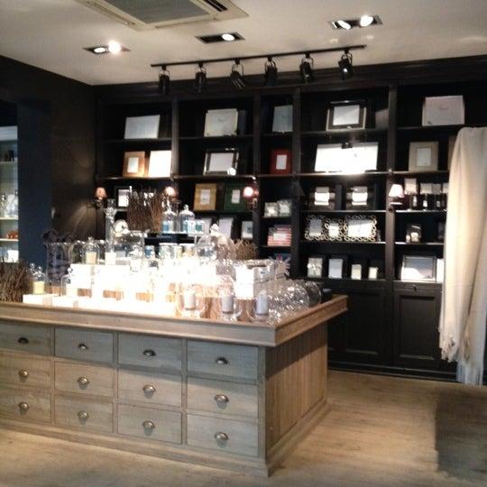 Flamant magasin d 39 ameublement de d coration int rieure for Boutique deco interieure
