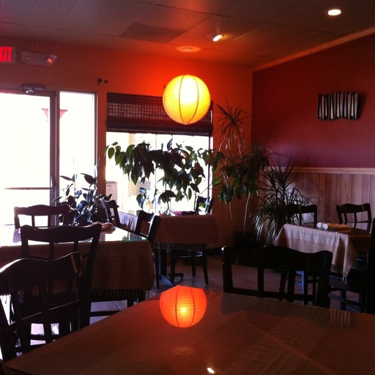 Pad Thai Kitchen Portland Or: 3 Tips From 136 Visitors