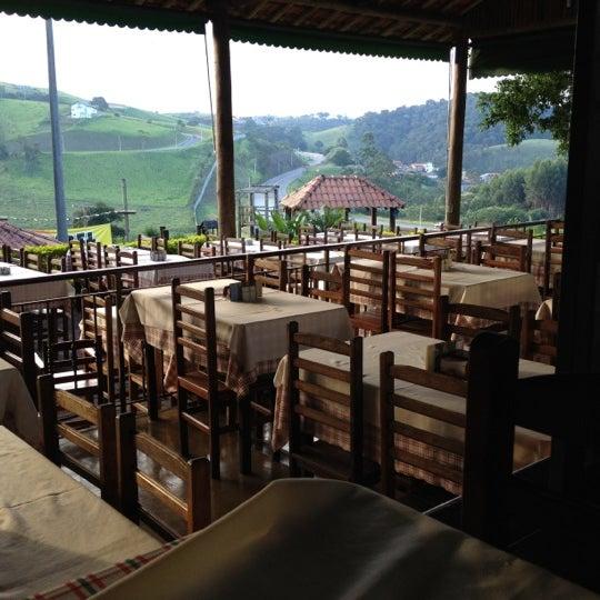 Foto tirada no(a) Fazenda da Comadre por Huang W. em 2/25/2012
