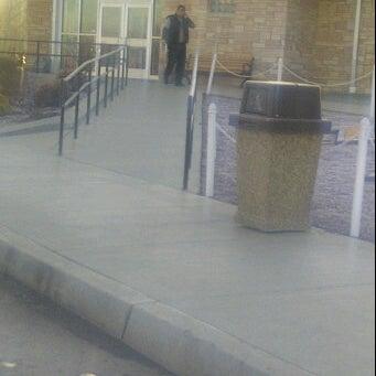 Photo taken at I-79 NB Burnsville Rest Area by Wilbur M. on 2/3/2012