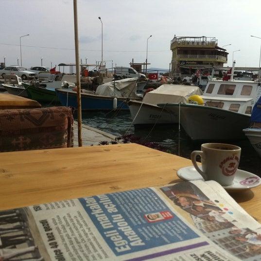 3/30/2012 tarihinde Kamilziyaretçi tarafından Problem'in Yeri'de çekilen fotoğraf