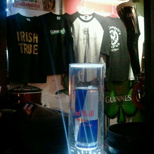 Photo taken at O'Connell's by WINTER on 3/16/2012