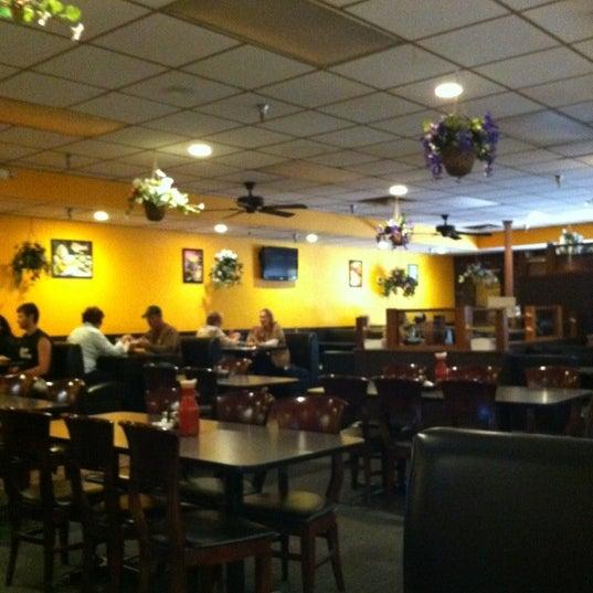 Popular Mexican Restaurants In Dallas