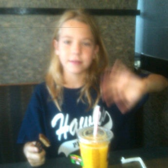 Photo taken at McDonald's by Lisa C. on 10/10/2011