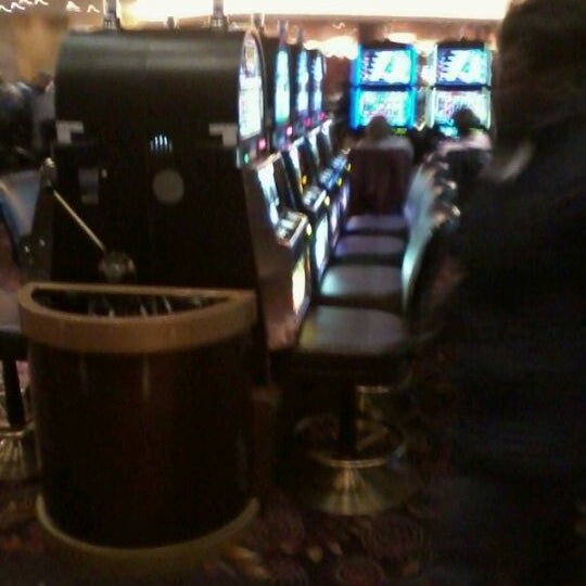 Come out and play table games at Delaware Casinos