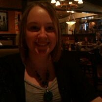 Photo taken at LongHorn Steakhouse by Melissa P. on 9/20/2011