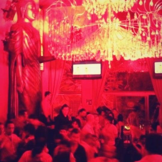 Foto tomada en Mandala por Carlos E. el 5/7/2012