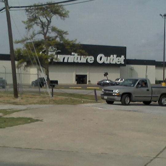Star Furniture Clearance Outlet Independence Heights 4701 North Fwy